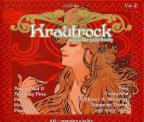 Krautrock: Music for Your Brain, Vol. 2