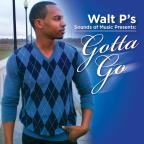 Sounds of Music Presents: Gotta Go