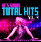 Total Hits, Vol. 4