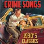 Crime Songs