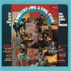 Life And Time Of Country Joe And The Fish (From Haight-Ashbury To Woodstock)