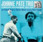 Complete Recordings 1955-56