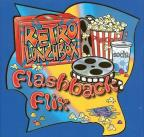 Retro Lunchbox: Flashback Flix