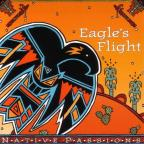 Native Passions: Eagle's Flight