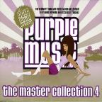 Purple Music Presents The Master Coll