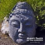 Many Faces Of The Goddess