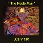 Fiddle Man