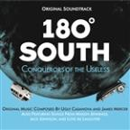 180o South: Conquerors of the Useless