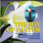Joy of Easter