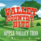 Valley Country Hits