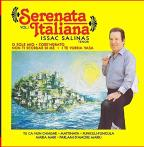 Serenata Italiana Vol. 1