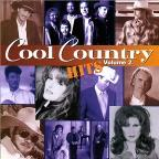 Cool Country Hits, Vol. 2