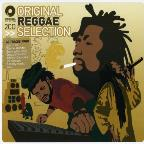 Original Reggae Selection