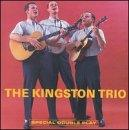 Kingston Trio & From The 'Hungry 1