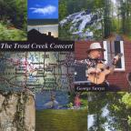 Trout Creek Concert