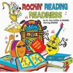 Rockin' Reading Readiness