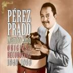Mambo King Original Recordings 1949-58