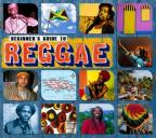 Beginner's Guide to Reggae