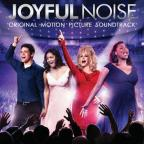 Joyful Noise