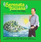 Serenata Italiana Vol. 2
