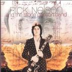 Rick Nelson & Stone Canyon Band 1969-1976
