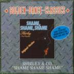 Shame Shame/Pillow Talk
