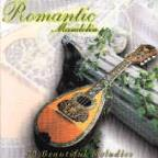 Romantic Mandolin