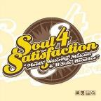 Soul Satisfaction 4