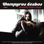 Vampyros Lesbos: Sexadelic Dance Party