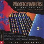 Masterworks of the New Era, Vol. 8