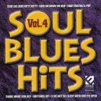 Soul Blues Hits, Vol. 4