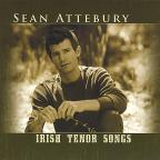 Irish Tenor Songs