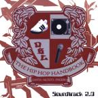 Hip Hop Handbook, Vol. 2