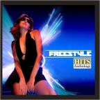 Freestyle Hits Anthology