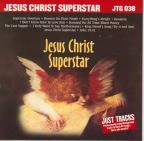 Karaoke: Jesus Christ Superstar