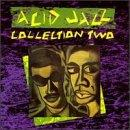 Acid Jazz Collection Two