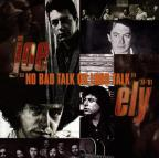 No Bad Talk or Loud Talk 1977-'81