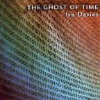 Ghost Of Time