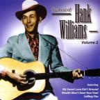 Best of Hank Williams, Vol. 2
