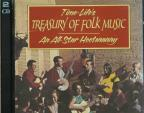 Time-Life's Treasury Of Folk Music, V. 2