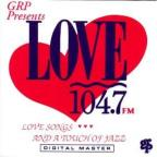 WALR - Love 104.7: Love Songs & A Touch Of Jazz