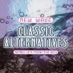 Classic Alternatives Vol. 6