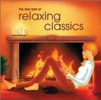 Very Best of Relaxing Classics