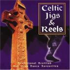 Celtic Jigs & Reels