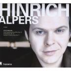 Honens Laureate Series: Schumann