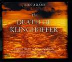 John Adams:the Death of Klinghoffer