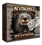 Ultimate Death Row Collection
