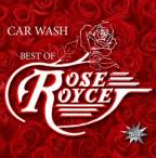 Car Wash: Best of Rose Royce