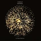 Best of Doves: The Places Between