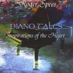 Piano Tales: Inspirations of the Heart